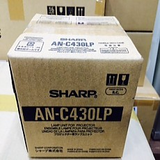 AN-C430LP