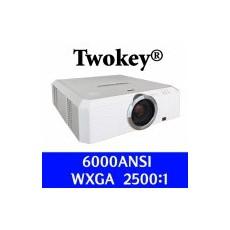 TK-P600W