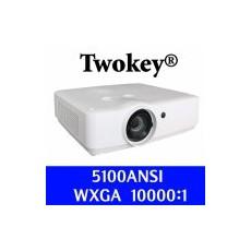 TK-P510W