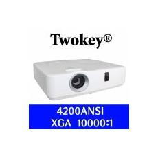 TK-P420X