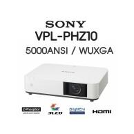 VPL-PHZ10